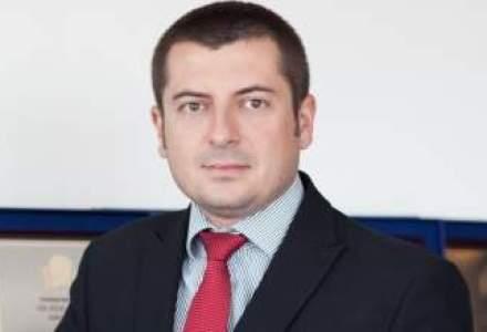 Volumul investitiilor in proiecte de retail din Romania, sub 1% din totalul la nivel european