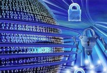 Ti-a fost PC-ul tinta unui atac cibernetic? Cat te-ar putea costa pierderea fisierelor media