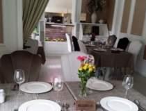 Cel mai frumos restaurant...