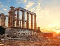 Grecia intră în carantină...