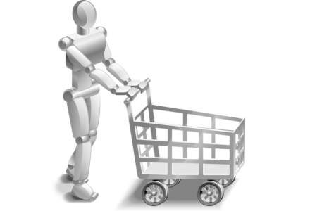 (P) Cum să crești vânzările magazinului online al companiei tale