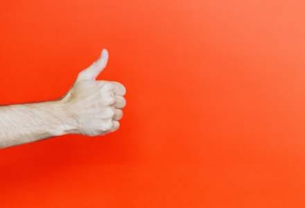 Octombrie a reaprins piața muncii cu un record de aplicări online la joburi