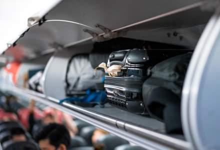 Allianz-Ţiriac include COVID-19 în riscurile acoperite de asigurările de călătorie
