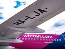 Cum își propune Wizz Air să...