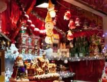 Târgul de Crăciun de la...