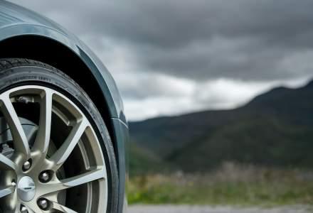 Cele mai scumpe mașini electrice fabricate vreodată
