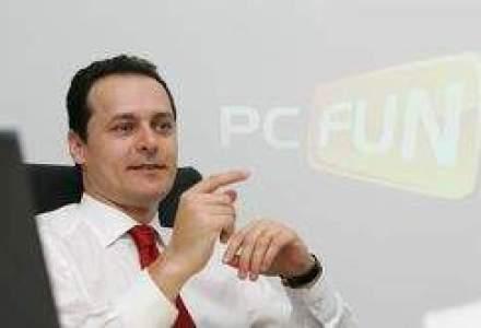 PCfun.ro introduce o noua modalitate de achizitie