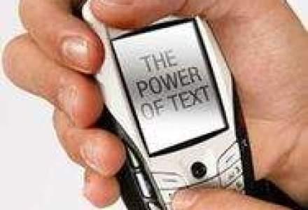 Intertel Communications: Romania, la jumatatea clasamentului de mobile marketing din Europa de Vest