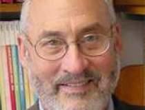 Joseph Stiglitz: Programul de...