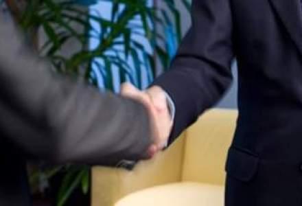 Partea politica a acordului de asociere Ucraina-UE va fi semnata la 21 martie
