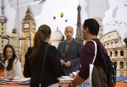 Patronatele din turism, despre controalele ITM: Ne-au facut sa parem evazionisti