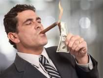 Miliardari care fac legea in...