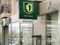 SCENARIU: CEC devine o banca...