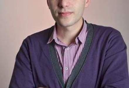 Adrian Ichim, Advanced Ideas: Piata de digital o sa fie cu adevarat matura in cel putin 5 ani