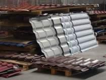 Bilka Steel va investi 5 mil....