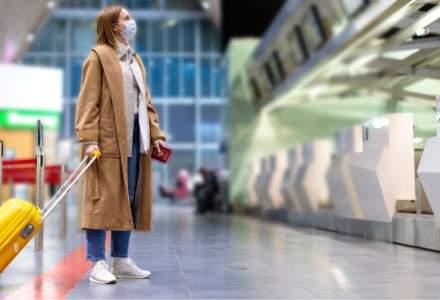 Pierderile din turism ar putea reduce PIB-ul global cu până la 2,8%