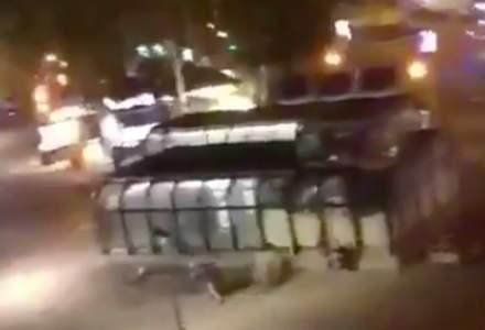 Atacul terorist la Viena: Patru morți confirmați, printre care atacatorul islamist
