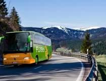FlixBus anunță primele...