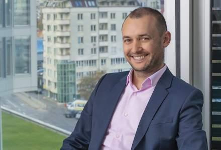 Motorola își lansează în România magazinul online și țintește o cotă de piață de două cifre