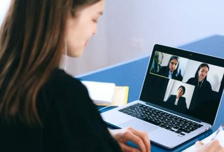 Cum să te pregătești pentru un interviu video în era COVID-19