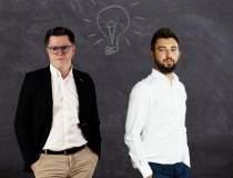 The Mavers, un nou start-up...