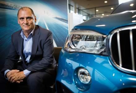 Profitul Proleasing Motors a crescut în primele 9 luni, la 2,4 MIL. euro