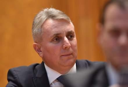 Bode: Ne-am propus ca în 4-5 ani TAROM să devină profitabilă