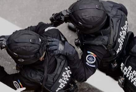 Mesajul SRI, după atentatele teroriste din Europa: Și România poate deveni o țintă