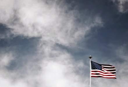 SUA se retrage din acordul de la Paris privind clima