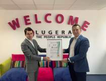 (P) Lugera-The People...