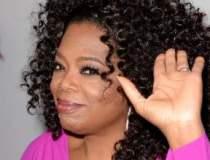 Oprah Winfrey obtine inca 32...