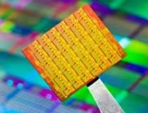 Noile procesoare Intel vor...