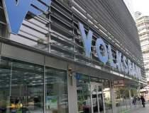 Volksbank Romania si-a redus...