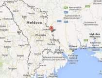 Transnistria vrea sa faca...