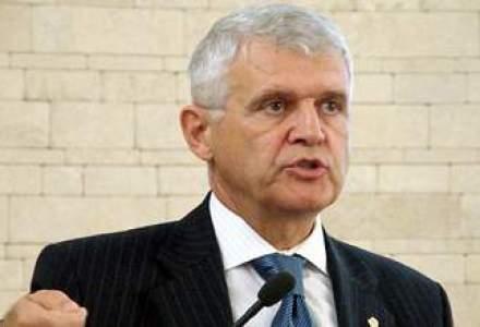 PSD l-a desemnat pe Nicolae Danila pentru conducerea ASF