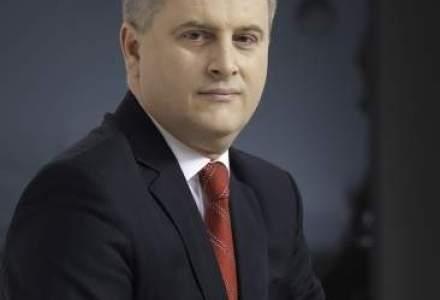 Bogdan Balaci, Ymens: Crestem cu 30-40% anul acesta si devenim broker de cloud