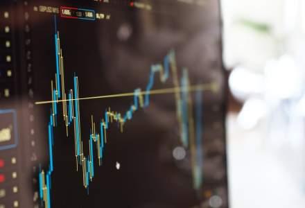 Cum se comportă bursele mondiale, în urma incertitudinilor create de alegerile prezidențiale din SUA