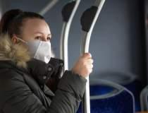 Rafila: Transportul public în...