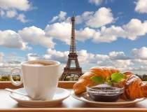 Parisul interzice de vineri...