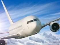 Blue Air transferă temporar...