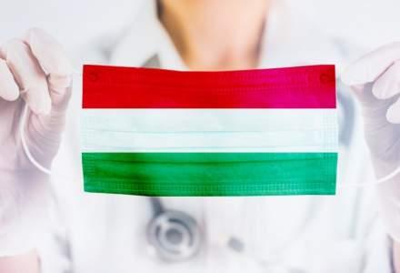 Ungaria doreşte să testeze un vaccin chinezesc