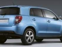 Doua modele noi Toyota si...