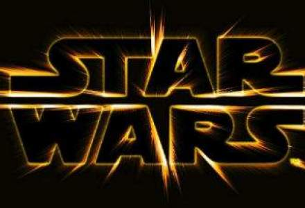 """Filmarile pentru """"Razboiul stelelor VII"""" vor incepe in luna mai"""