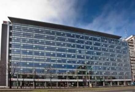 CA Immo si-a redus veniturile pe piata locala la 30,4 milioane euro