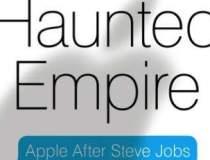 """Seful Apple: Cartea """"Imperiul..."""