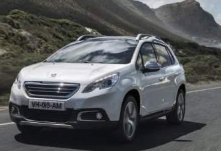 Peugeot Citroen ia o decizie fara precedent