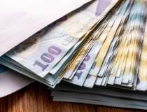 ANPIS: Peste 26 milioane lei,...
