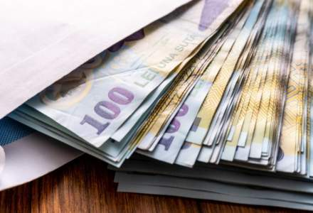 ANPIS: Valoarea alocațiilor plătite pentru susținerea familiei se ridică la peste 26 milioane lei