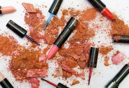 Un brand de cosmetice naturale anunță reduceri de Black Friday