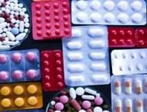 Aspirina, un potențial...